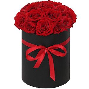Цветы туле доставка цветов азнакаево чего